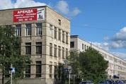 Фото БЦ Технопарк ул. Литовская, д. 10 от УК неизвестна. Бизнес центр Tehnopark ul. Litovskaya, d. 10