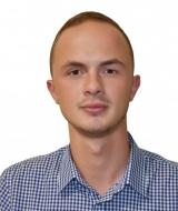 Ключник Александр Александрович