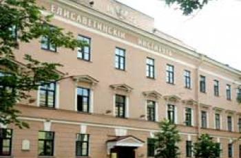 сайт поиска помещений под офис Пырьева улица