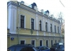 Нижний Кисловский, 6