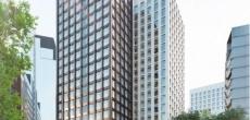 Стартовали продажи квартир в элитном ЖК Dialog в Красносельском районе Москвы