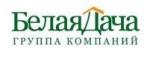 Белая Дача - информация и новости в ОАО «Белая Дача»