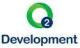O2 Group - информация и новости в строительной компании O2 Development