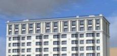 На месте котельной по улице Швецова построят отель