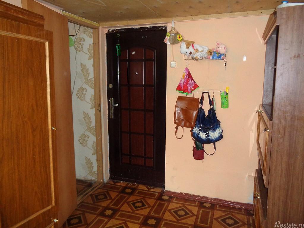 Продать Комнаты в квартирах Санкт-Петербург,  Пушкинский,  Купчино, Пушкин г., Красносельское шоссе