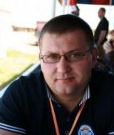 Бузовкин Сергей
