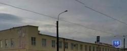 Группа Компаний ПИК заходит в Петербург со стороны Дальневосточного проспекта, через «Полис Групп»