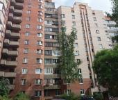 Продать Квартиры вторичка Брестский б-р  11