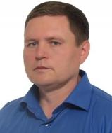 Ралько Сергей Витальевич