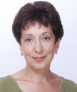 Щемелева Марина Николаевна