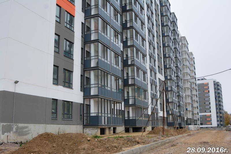 Колтушский бетон цемент оптом москва цена