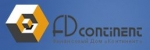 Финансовый Дом «Континент» - информация и новости в ЗАО «Финансовый Дом «Континент»