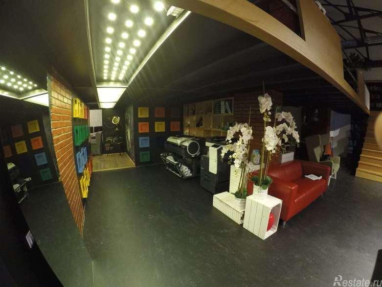 Продать Офисы Санкт-Петербург,  Адмиралтейский,  Нарвская, Обводного Канала наб