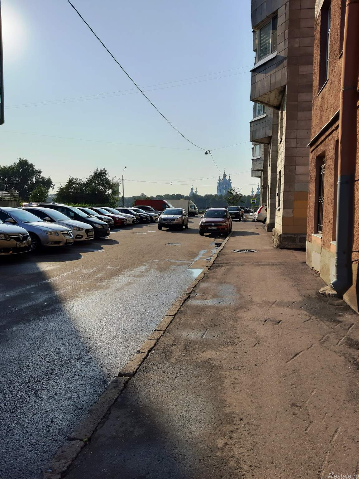 Продать Квартиры вторичка Санкт-Петербург,  Красногвардейский,  Новочеркасская, Цимлянская улица