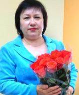 Филиппенко Татьяна Николаевна
