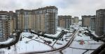 Прокуратура Москвы торопит застройщиков ЖК «Утесов», «Татьянин парк» и «Борисоглебское» со сроками сдачи