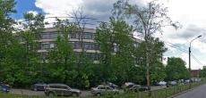 Компания «РТ-Стройтех» выставила на продажу имущественный комплекс НПО «Импульс» в Петербурге