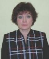 Матюшенко  Мария Викторовна