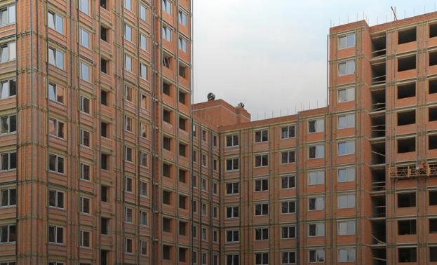 Стартовали продажи в корпусе №1 ЖК «Москвичка» в Новой Москве