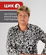 Ермолаева Валентина Ивановна