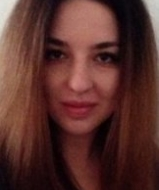 Мальнева  Диана Викторовна