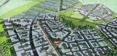 Смольный одобрил проект возведения жилья на Пулковских высотах
