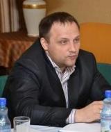 Матасов Виктор Викторович