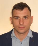 Епифанов Валентин Александрович