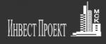 Инвест Проект МСК - информация и новости в компании Инвест Проект МСК