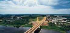 Строительную компанию «Мостотряд №75» просят признать банкротом