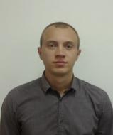 Гостев Кирилл Валентинович