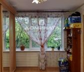 Продать Комнаты в квартирах Евдокима Огнева ул., 6К4