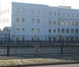 Фото БЦ Бизнес-сквер на Русаковской набережной от British Property. Бизнес центр Business-skver na Rusakovskoy naberezhnoy