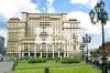 Многофункциональный комплекс Гостиница Москва