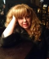 Светлана Безгласная