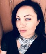 Разуваева Татьяна Александровна
