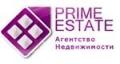 Prime Estate