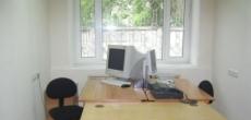На КИМа построят гостинично - офисный комплекс