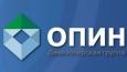 ОПИН - информация и новости в компании Открытые Инвестиции