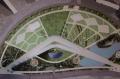 В «Северной долине» за два года разобьют парк с «бумерангом»