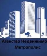 Королев Денис Владимирович