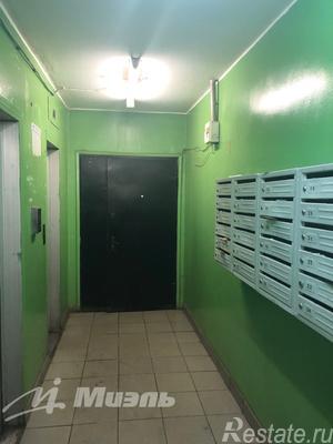 Сдать в аренду Квартиры вторичка Москва,  Восточный,  Измайловская, Челябинская ул