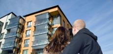 ЦБ рекомендует банкам вести с населением просветительскую работу по льготной ипотеке
