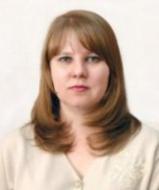 Седова Лариса Григорьевна