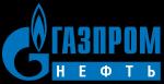 Газпром нефть Восточно-Европейские проекты - информация и новости в компании Газпром нефть Восточно-Европейские проекты