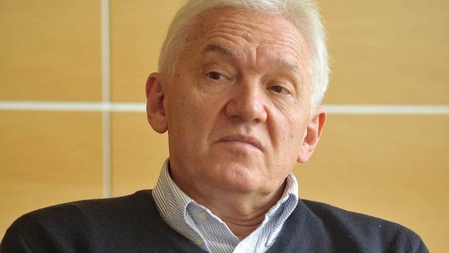 Тимченко – самый богатый строитель России