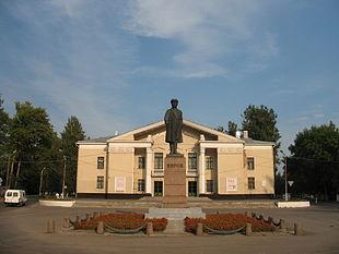В Ленобласти прокуратура выявила застройщика, который возводил жилой дом без разрешения
