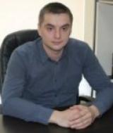 Токарев Дмитрий Владимирович