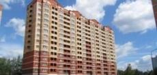 В новой Москве дольщики домов – долгостроев объединились в  ЖСК
