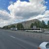 Бухарестская 8